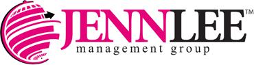 Jennlee Logo