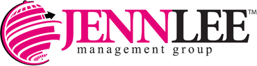 Jenn Lee Group Logo
