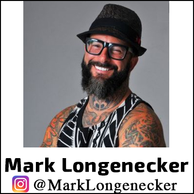 Mark Longenecker