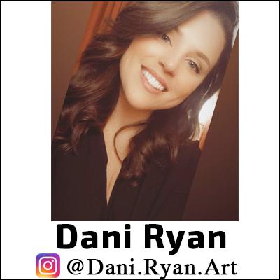 Dani Ryan